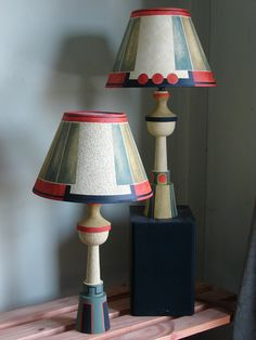 Posts about Standard Lamps written by Bloomsbury Interiors Painting Lamp Shades, Painting Lamps, Charleston Homes, Edwardian House, Lighting Concepts, Standard Lamps, Bohemian Interior, Lampshades, Painted Furniture
