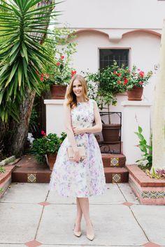 30d085dff74 87 Delightful   Dresses   images