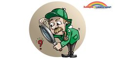 Shop Detective Coat Hat Magnifier Glass Private Eye Arm Large Clock created by Nickelsteven. Inference Activities, Hands On Activities, Way To Make Money, Make Money Online, Detective, Regular Expression, Reverse Image Search, Best Online Casino, Marketing Digital