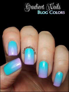 http://Stormandstars.net #nail #nails #nailart  | See more at http://www.nailsss.com/acrylic-nails-ideas/3/