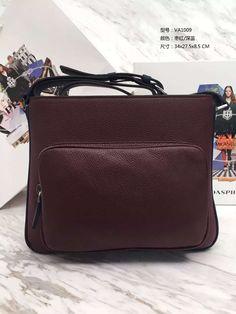 prada Bag, ID : 49548(FORSALE:a@yybags.com), luxury prada, prada black bag, prada trendy handbags, prada handbags with price, prada leather attache, prada bags official website, black prada bag price, prada women's leather handbags, prada backpacks for men, prada bags online, prada italian leather handbags, prada official #pradaBag #prada #prada #catalog
