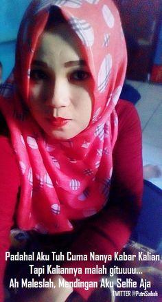 Photo Gadis Berjilbab Cantik