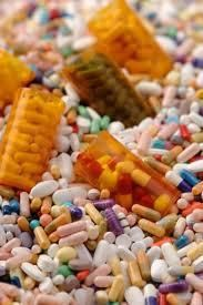 You can expect a whole lot more pharmaceutical drugs to flood the market for all kinds of new conditions, many of which will likely be fabricated to boost profits. Could this recent ruling set a new precedent for what defines free speech for the supplement industry as well? http://www.naturalnews.com/038537_Big_Pharma_off-label_drugs_free_speech.html