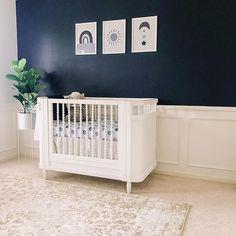 Cot Mattress, Design Palette, Nursery Rugs, Classic Rugs, Simple Elegance, Baby Design, Modern Rugs, Kids Furniture, Bold Colors