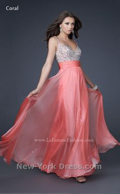 f71098f6b13 10 Best Top Prom Dresses on Facebook images