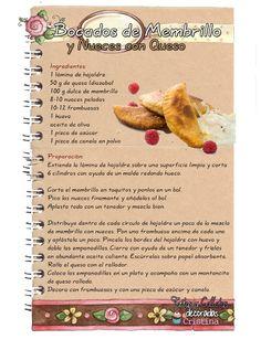 Tartas, Galletas Decoradas y Cupcakes: PLANETA MASAS HORNEAR