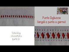 GIGLIUCCIO - YouTube