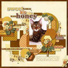 Kira-sweet-as-honey