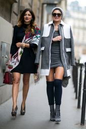 streetstyles_haute_couture_paris_fashion_week_18.jpg