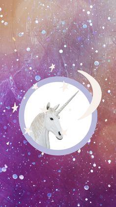 (99+) iphone wallpaper | Tumblr Blue Wallpapers, Iphone Wallpapers, Halloween Wallpaper, Flower Wallpaper, Tumblr, Symbols, Unicorns Wallpaper, Art, Dress