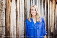 Miss Katlyn 2014-2015 | © Tracey Krick Photography | Lebanon, Pennsylvania Senior Portrait Photographer | High School Senior Photography | Female Senior Photography | Portraits