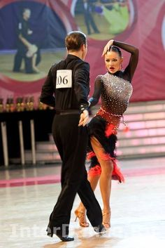 JLC DANCE LTD - membership - The place to learn to Ballroom and Latin dance and more in Blackpool. Ballroom Costumes, Dance Costumes, Latin Ballroom Dresses, Ballroom Dancing, Baile Latino, Dance Fashion, Skating Dresses, Cabaret, Dance Outfits