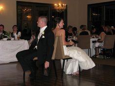 Shoe Game (Leah & Simon) Wedding Dj, Wedding Pics, Toronto Wedding, Shoe Game, Entertaining, Fashion, Marriage Pictures, Moda, Fashion Styles