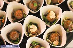 Schio Design Food