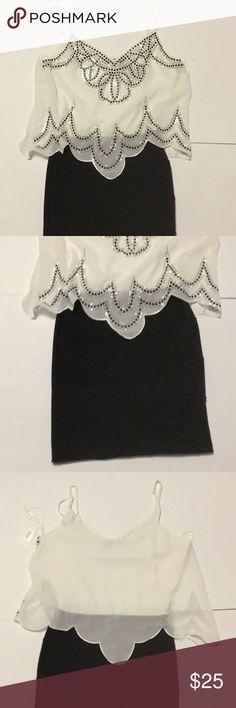 Size 26 BNWT M/&S 67/% Cotton High Rise Short With Pretty Floral Lace Lemon