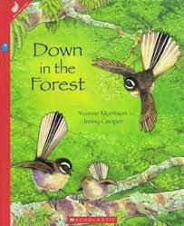 3/2/14 down in the forest - Google Search