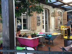 Cafe Bar Art, Dubrovnik - Restaurant Reviews & Photos - TripAdvisor