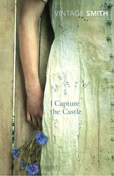 Book Club: 'I Capture The Castle' Dodie Smith