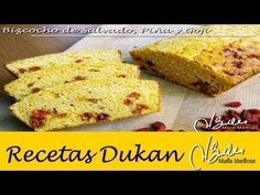 DukanRecipes by Maria Martinez: Yogurt and Goji Berries OatBran Cake (Cruise phase)
