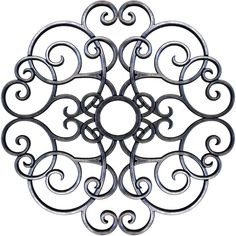 Take your ideas to a whole new height at a fraction of the cost with our faux iron and faux plaster ceiling decorations. Ceiling Trim, Home Ceiling, Ceiling Decor, Ceiling Design, Ceiling Ideas, Ceiling Lights, Wrought Iron Wall Decor, Wrought Iron Gates, Metal Gates