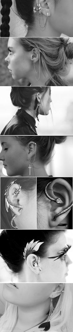 Cuff-earrings2