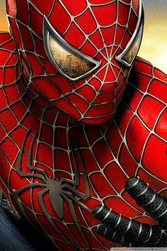 iPhone X Wallpaper Screensaver Background 128 Spiderman Ultra HD 1 Amazing Spiderman, Image Spiderman, Spiderman Pictures, Black Spiderman, Spiderman Art, Marvel Art, Marvel Heroes, Marvel Avengers, Marvel Comics