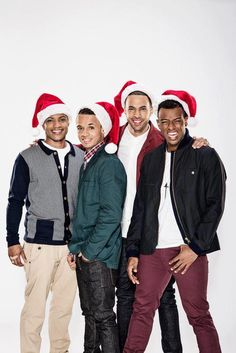 have a merrygold christmas
