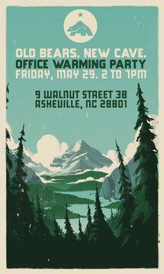 3ebcda1cb5d Asheville-Blue-Ridge-Parkway-Poster-Scheele