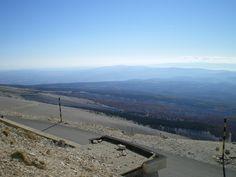 panoramique 3