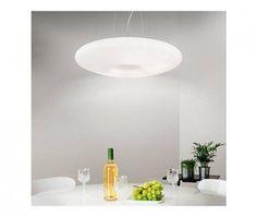 M-gl-1014-0249 Lux ad Euro 219.99 in #Lux #Illuminazione ...