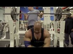 WATCH GENERATION IRON FULL MOVIE ONLINE
