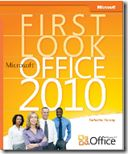 Largest collection of FREE Microsoft eBooks ever, including: Windows 8.1, Windows 8, Windows 7, Office 2013, Office 365, Office 2010.