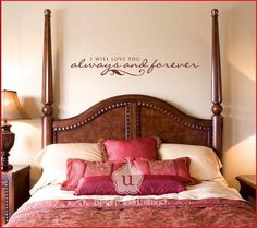 Add a unique decorative touch to any room with Uppercase Living expressions! www.wallwords4u.com Find your favorite on my website!