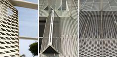 Residência Blindada / Brewin Design Office