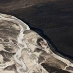 diane tuft-landscape portraits-3