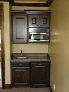 1000 ideas about basement kitchenette on pinterest for Kitchenette design ideas