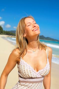 Why Women Can't Lose Weight Part 6: Women and Magnesium
