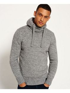 313b4e03ff5f Superdry Stealth Hoodie - House of Fraser
