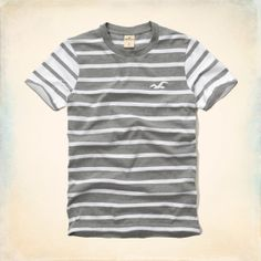 2f207ed30 31 Best Abercrombie   Fitch Polo Strip Short Mens images ...
