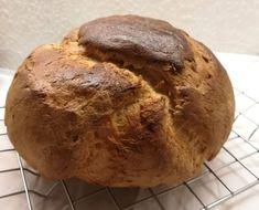 Chef Blog, Bread, Tej, Food, Brot, Essen, Baking, Meals, Breads