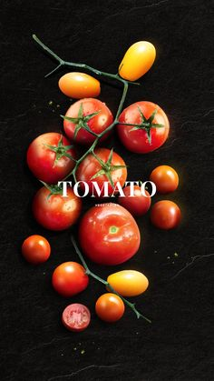 This is not Food Photography – Day 1 to 10 on Behance