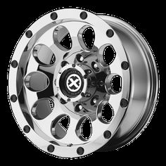 BB Wheels is your #1 source for ATX Series Slot wheels and rims online. Guaranteed Best Discount Prices Online. Call Us!@320-200-2677.