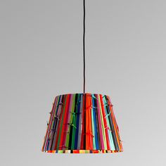 Metalarte, Ceiling Lights, Lighting, Pendant, Home Decor, Steel Structure, Display, Colors, Decoration Home
