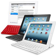 iPad Cover & Keyboard $29.99 Shipped (Reg $99.99) - http://couponingforfreebies.com/ipad-cover-keyboard-29-99-shipped-reg-99-99/
