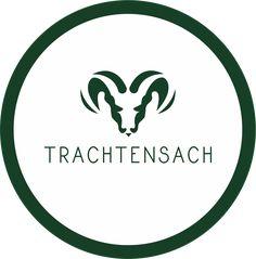 Trachtensach by Delicatum GmbH Folk, Dresses, Dirndl, Vestidos, Popular, Forks, Folk Music, Dress, Gown