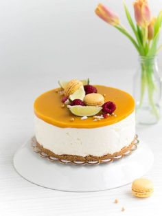 Confectionery, Panna Cotta, Cheesecake, Food And Drink, Treats, Baking, Ethnic Recipes, Group, Holiday
