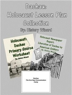 BirchBark House Lesson Plan Collection   lesson plans    Lesson    The Birchbark House  middot  This lesson plan collection will allow your students to go into more depth on