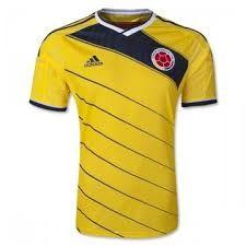 02a1ec0b81d 9 Best 2014 Brazil World Cup Shirts images | Brazil world cup, World ...