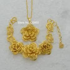 Jewellery designs and collections from Saudi Arabia jewelry