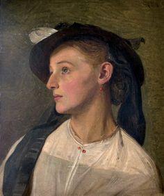 File:Anna Brunhilde Freifrau von Hurter (1847–1915).png